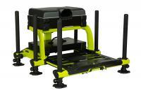 matrix-xr36-pro-seatbox-lime