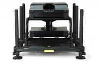 Matrix XR36 Pro Seatbox Shadow