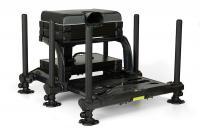 matrix-xr36-pro-seatbox-shadow