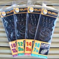 guru-method-hair-rig