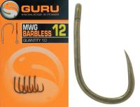 guru-mwg-barbless-hooks