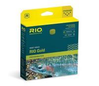 rio-gold-maxcast-moss-gold