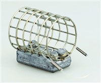 garbolino-stainless-cage-feeder