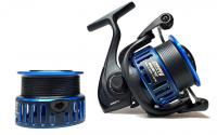 garbolino-feeder-blue-match-reel