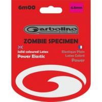 garbolino-zombie-specimen-elastic-6m