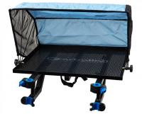 garbolino-legless-side-tray-with-cover