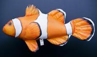 gaby-mini-clownfish-pillow-30cm