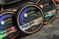 guru-pulse-line-300m