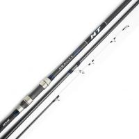 Sonik Gravity X5 HT 15ft4 Shore Rod