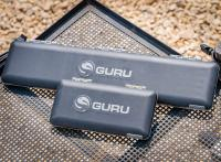 guru-stealth-rig-case