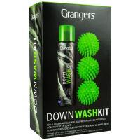 Grangers Down Wash Kit