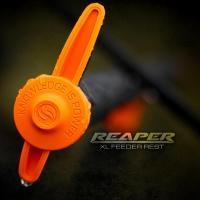 Guru Reaper Rest XL