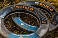guru-shield-shockleader-line-100m