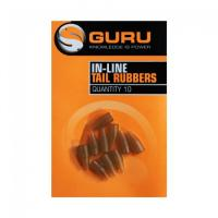 guru-in-line-tail-rubber
