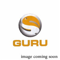 Guru Window Feeder Spare Weight Pack