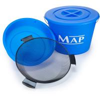 map-bucket-set