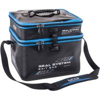 map-seal-system-bait-bag