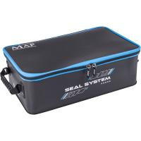 map-seal-system-carry-case-large-c2000