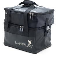 map-parabolix-black-edition-layflat-bait-bag