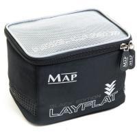 map-parabolix-black-edition-layflat-reel-case