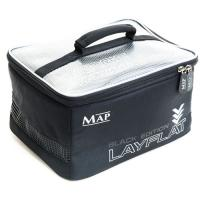 map-parabolix-black-edition-layflat-accessory-bag