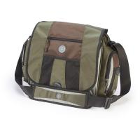 Wychwood Game Satchell