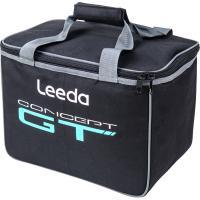 LEEDA Concept GT Cool Bag