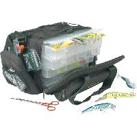 Predator Fishing Luggage