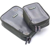 leeda-rogue-accessory-case