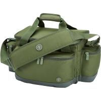 WYCHWOOD System Select Short Haul Carryall