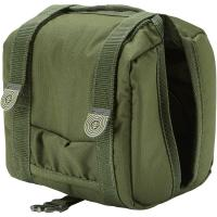 wychwood-system-select-reel-pouch