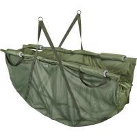 wychwood-floating-weigh-sling