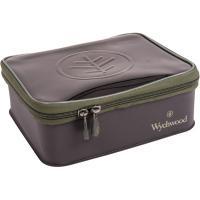 wychwood-eva-accessory-bag-xl