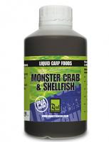 rod-hutchinson-liquid-carp-food-500ml