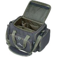 gardner-standard-carryall-bag