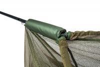 rod-hutchinson-dream-maker-extendable-handle-net