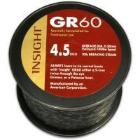 gardner-gr60-line