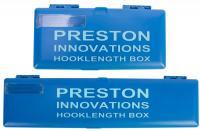 Preston New Hooklength Box