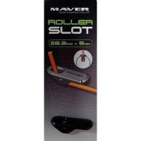 Maver Roller Slot