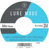 wychwood-lure-mode-fluorocarbon-line-50m