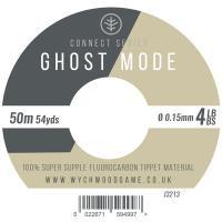 wychwood-ghost-mode-fluorocarbon-line-50m