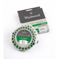 wychwood-mid-zone-fly-line
