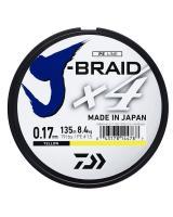 daiwa-j-braid-4-270m