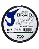 daiwa-j-braid-4-135m-dark-green