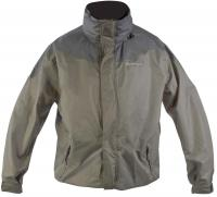Korum Hydro Waterproof Jacket