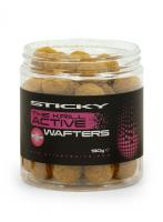 sticky-baits-krill-active-wafters