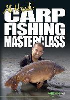 korda-ali-hamidi-carp-fishing-masterclass