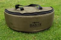 korda-basix-carp-cradle-kbx028