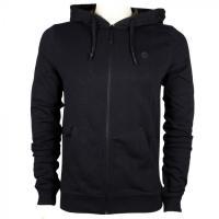 korda-kore-black-zip-hoodie