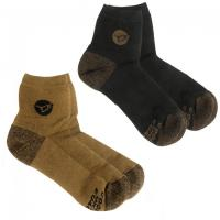 korda-kore-coolmax-socks